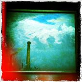 frantisek kupka chimneys (1906): by coffeeatyosi, Views[176]