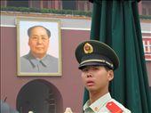 Mao: by coggos, Views[2422]