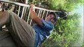 Sky Ladder: by coggos, Views[258]