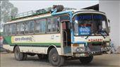 Transport anybody: by coggos, Views[588]
