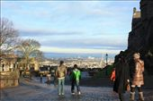 A beautiful day, a beautiful view!: by cokeeffe, Views[163]
