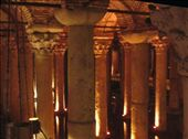 In the Cistern : by col_n_sue, Views[582]
