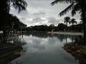 man-made lagoon!: by colin_s, Views[195]