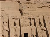 Abu Simbel: by colleen_finn, Views[286]