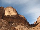 Views of Wadi Rum: by colleen_finn, Views[285]