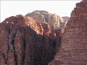 Views of Wadi Rum: by colleen_finn, Views[293]