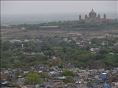 Shot of Jodhpur: by colleen_finn, Views[395]