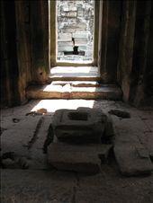Angkor Wat: by colleen_finn, Views[247]