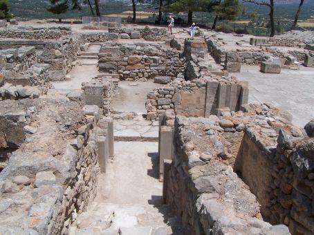 Phaestos (Crete)