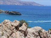 Vai beach (Crete): by colleen_finn, Views[711]