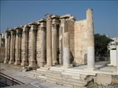 Library of Hadrian: by colleen_finn, Views[510]