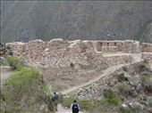 Views from the Inca Trail: by colleen_finn, Views[523]