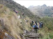 Views from the Inca Trail: by colleen_finn, Views[149]