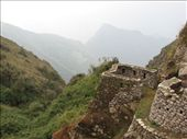 Views from the Inca Trail: by colleen_finn, Views[203]