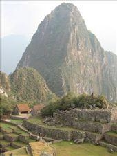 Machu Picchu: by colleen_finn, Views[229]