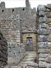 Machu Picchu: by colleen_finn, Views[381]