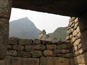 Machu Picchu: by colleen_finn, Views[356]