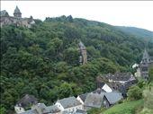 Elman in the Rhine Valley: by connie_elman, Views[198]