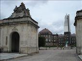 Copenhagen: Christiansborg Palace: by connie_elman, Views[322]
