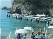 Corfu: by copperowl, Views[95]