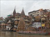 Varanasi: by cosmicmars, Views[130]