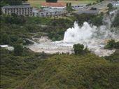 Rotorua: by courtneycarmen, Views[115]