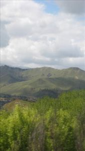 En Route Taupo: by courtneycarmen, Views[79]
