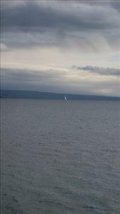 Taupo: by courtneycarmen, Views[80]