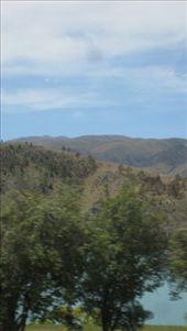 En Route Lake Tekapo : by courtneycarmen, Views[99]