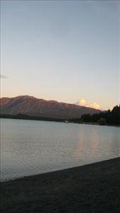 Lake Tekapo: by courtneycarmen, Views[57]