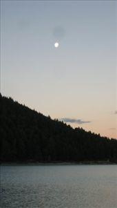 Lake Tekapo: by courtneycarmen, Views[74]
