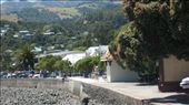 Akaroa: by courtneycarmen, Views[72]