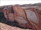 Kings Canyon: by crazyfinns, Views[180]