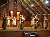 Maoriesitys, Whakarewarewa: by crazyfinns, Views[300]
