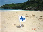 Nai Harn Beach, Phuket, Thaimaa: by crazyfinns, Views[965]
