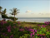 Kuta Beach: by crazyfinns, Views[395]