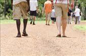 Walking the road together. Corporates & Aboriginal community for mutual benefit: by createevoke, Views[121]