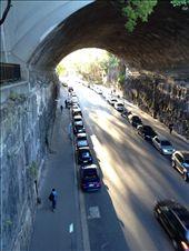 The Rocks, Sydney. Great light: by crustyadventures, Views[199]