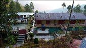 kims guesthaus: by d_o, Views[187]