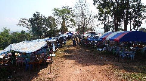 Laosfest - nam tha
