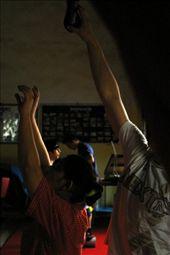 Tini Tinou  International Circus Festival 2009 - Workshops: by daan, Views[234]