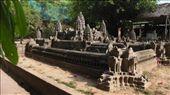 Miniature Angkor (Angkor Wat): by daan, Views[353]