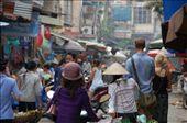 Markt in Hanoi: by daan, Views[313]