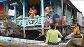 Life at the Mekong Delta: by daan, Views[300]