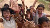 Honestly joyfull kids!: by daan, Views[430]