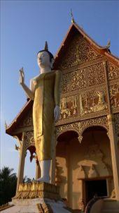 Vientiene, Laos: by daan, Views[313]