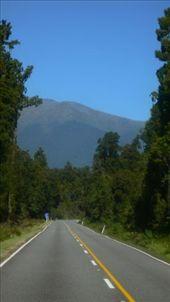 Roadtrip, west coast, NZ: by daan, Views[407]
