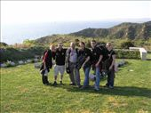 The Anzac Day crew on April 24: by dale_ireland, Views[257]