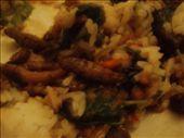 Dinner - Silk worm: by dan_and_anna, Views[176]