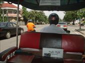 Tuk tuk anyone??: by dan_and_anna, Views[144]